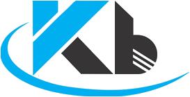 Logo Mã vạch An Bình